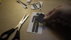 Sexismus: Zwischen berechtigten Vorwurf und Gleichgeschlechtschaltung