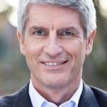 Change-Projekte, Projektmanager, Profilberater, Dr. Georg Kraus