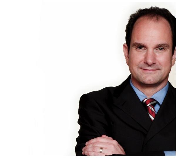 Lutz Langhoff, Unternehmertum, Mut, Wille