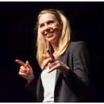 Nicola Fritze, Motivation, Veränderung