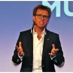 Richard de Hoop, Team, Zusammenarbeit, Musik, Führung
