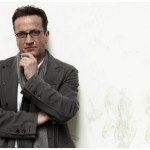 Ulrich B Wagner, Kommunikation, Führung