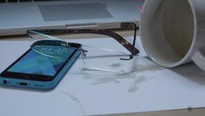Dummheit, i-phone, smartphone, laptop, medien