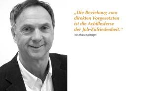 güttersberger, porsche austria tvz, wirtschaftsfaktor gesundheit