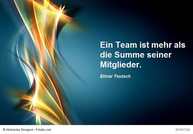 team, teamwork, zitate, pimpyourpersonality