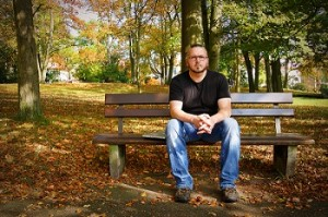 frank katzer, facebook-gruppe, online-marketing, social media, social media sommercamp