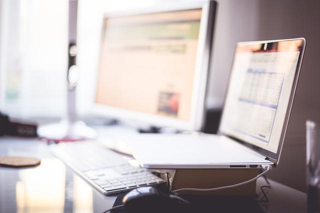 Digital Transformation, Chancen und Risiken für unsere Arbeitswelt