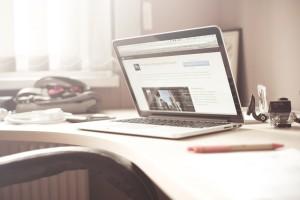 Personaliserte Website als Marketinginstrument