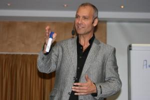 matthias pöhm, powerpoint, flipchart, gsa, gsa-convention 2015