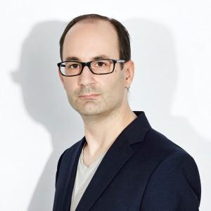 Andreas Gärtner, Magick