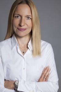 katrin polon-schulz, zukunft personal, design thinking