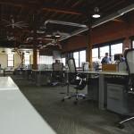 startup pics, reden, büro, unterhaltung, zuhören
