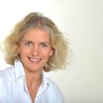 Anke Johannes, Conergy, energie & Umwelt, Erneuerbare Energien, Solarstrom