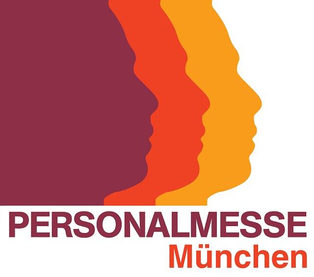 personalmesse 2015