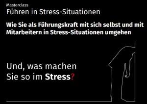 stress, stressmanagement, screenshot