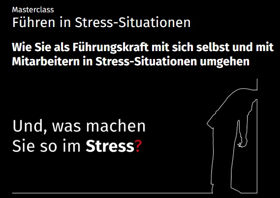 stress, stressmanagement, screenshot