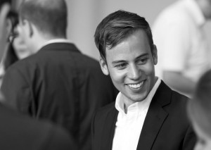 christoph Burkhardt, innovationen, innovationspsychologe