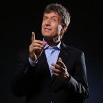 Lampenfieber, Michael Rossié, Bühne, Frei Reden, Nervosität