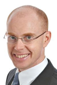 Thomas Skipwith, Experte, Präsentieren, Publikum