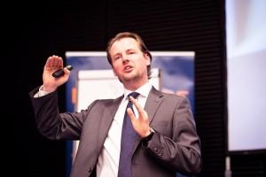 gabriel schandl, leistungsglück, speaker, das motivationsding