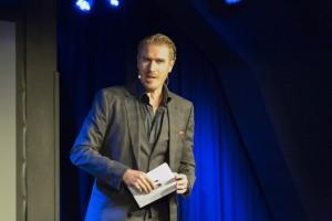 Ilja Grzeskowitz, Speaker, Motivationsding, Veränderung