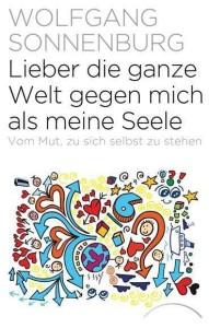 Buch, Buchverlosung, Sonnenburg