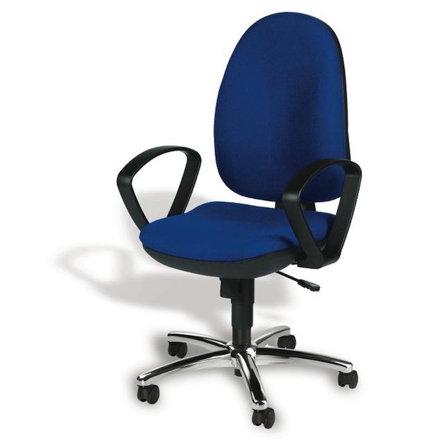 hochwertige b rom bel schultz mit b rodrehstuhl ergo gegen r cken co agitano. Black Bedroom Furniture Sets. Home Design Ideas
