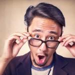 Ideenklau, Tipps und Tricks, Strategien, verhindern