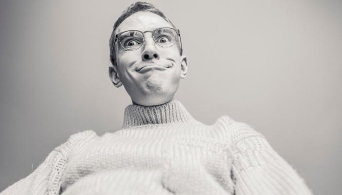 Umgang mit dem Schweigsamen, Kommunikation am Arbeitsplatz
