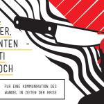 Ulrich B Wagner, Anti-Arschloch-Kodex