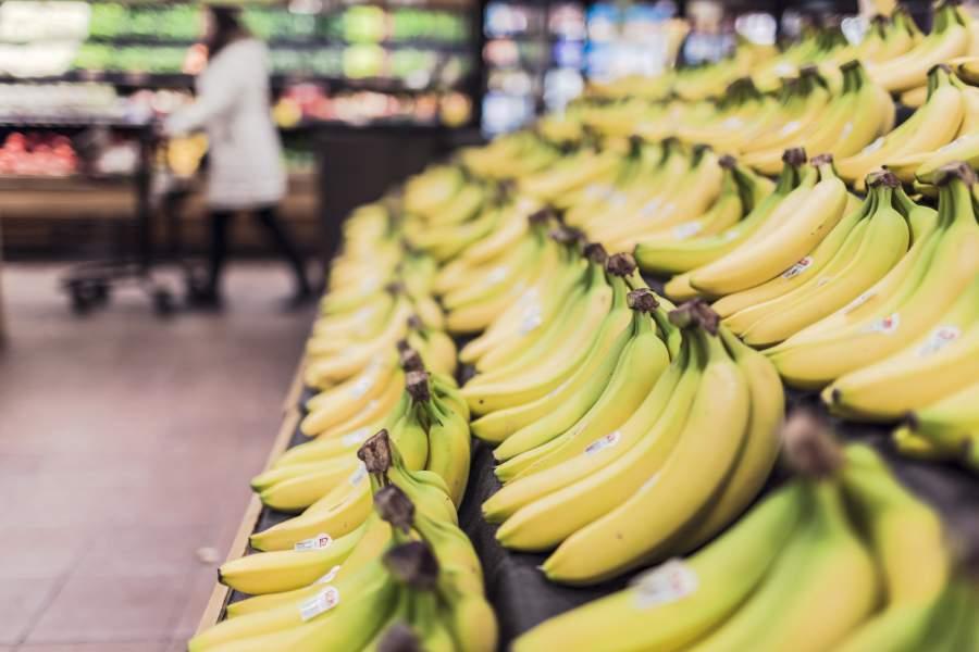 emotion-selling, bananen, verkauf, marketing