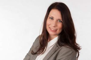 Diana Klünner, talentin, Frauen in Führungspositionen