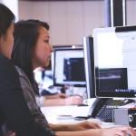 eCommerce, Online Shop, Gestaltung, Tipps