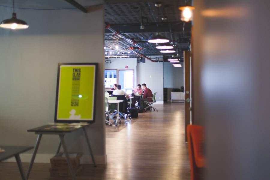 Start Ups, Gründer, Fördermittel, Risiken, 5 Fragen 5 Antworten