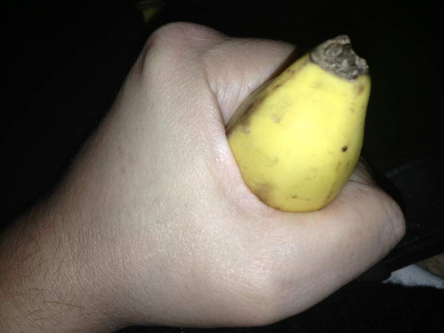 Bananen, Bananen