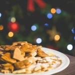 Unternehmer, Weihnachten, Urlaub