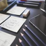 Produktivität, Tipps, Unternehmer, Soft Skills