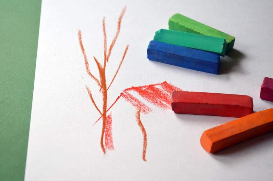 Kreativität, Kreativitätstechniken, 5 Fragen & 5 Antworten