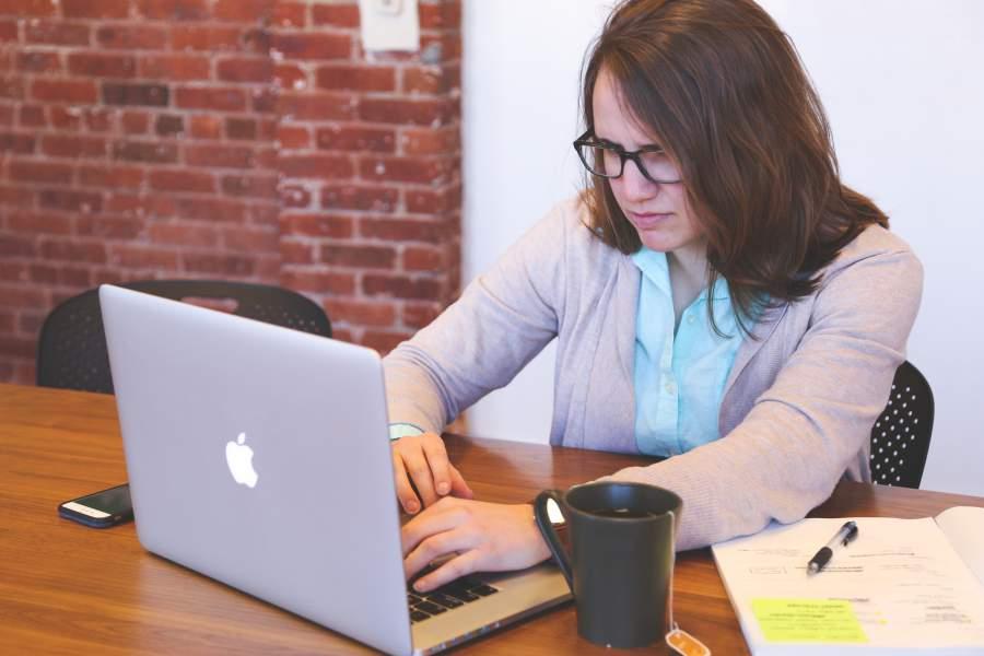 startup, erfolg, tipps, apple, büro, office, recherche