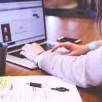 Datenschutz, Tipps 6 Tricks, IT-Sicherheit