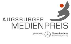 Augsburger Medienpreis 2016