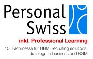 Personal Swiss 2016