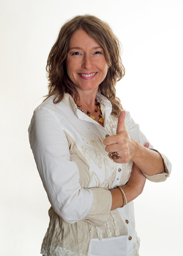 Sabine Piarry, Social Media Sommer Camp, Kooperationen, professionelles XING-Profil, XING für B2B