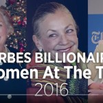 Frauen, Erfolg,