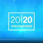 Ideen, Innovationen, 2020, Technologie