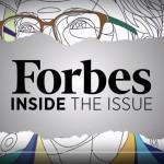 Milliardäre, Forbes, Männer