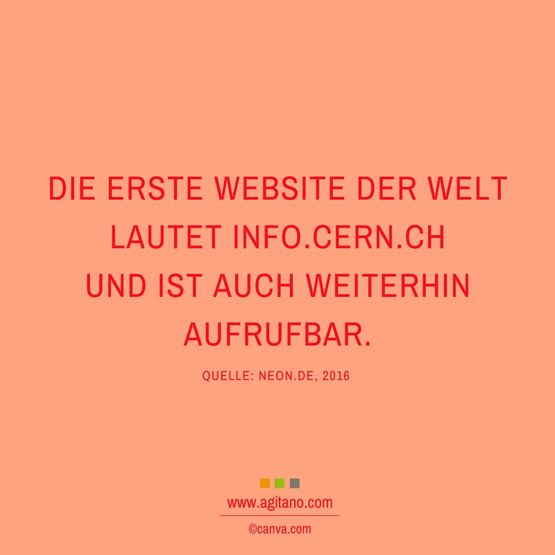 Website, Internet, Welt