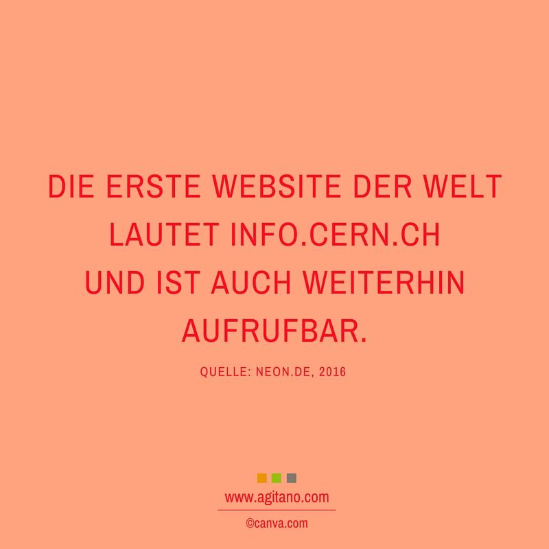 Website, Internet, Welt