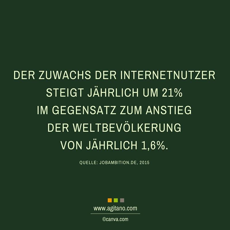 Internet, Internetnutzung,