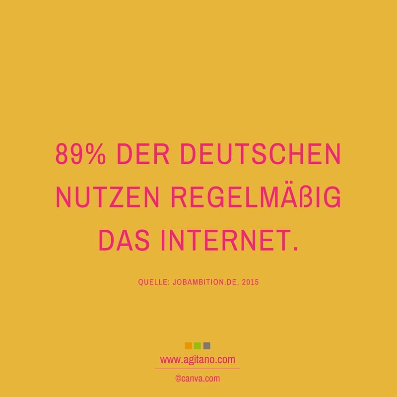 Internet, Deutschen, Deutschland,